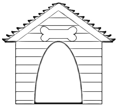 dog house online dog house coloring page house coloring pages online fantastic coloring inspiration