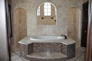 Master Baths With Walk In Showers Pinterest The World S Catalog Of Ideas