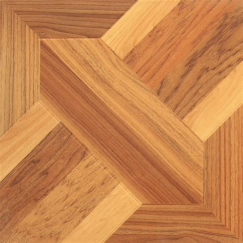 Laminate Parquet Green Floor china collection colors for laminate parquet flooring on 8mm photos pictures made in
