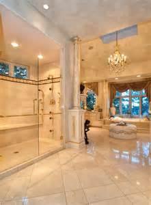 luxury bathroom showers 63 luxury walk in showers design ideas designing idea