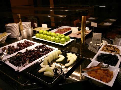 cuarto hotel breakfast buffet breakfast buffet fotograf 237 a de saray hotel granada