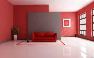 Home Wall Design Interior Finishing Garage Walls Interior 187 Design And Ideas