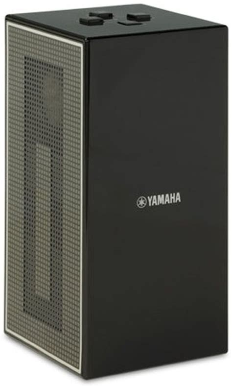 yamaha home theater system with wireless speakers 28