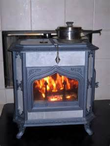 soapstone stove woodstock soapstone stove stuff i like