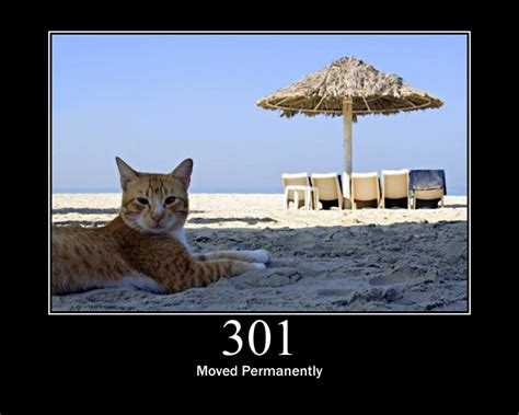 301 moved permanently moved permanently recipes dishmaps