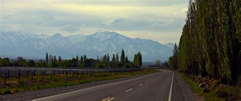 mendoza travel guide     costs ways  save