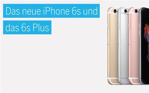wann erscheint das neue iphone 6 das neue iphone 6s und 6s plus idoc reparatur service
