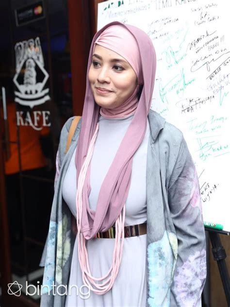 Wedding Organizer Syariah by Rambah Bisnis Wedding Organizer Elma Theana Buat Konsep