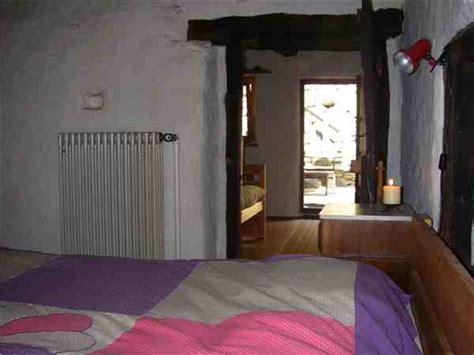 badezimmer 4x4m ferienhaus grosser rustico 1490 mondada cavergno