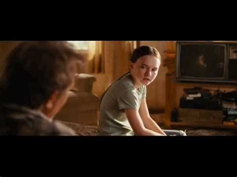 madeline carroll swing vote quot molly bud quot madeline carroll in a scene from quot swing