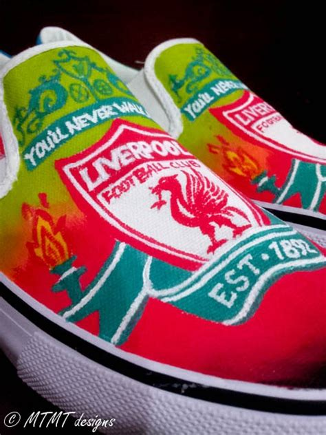 liverpool football shoes 94 best images about lfc room ideas on