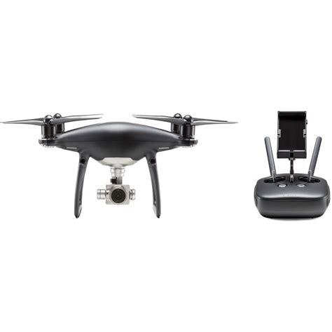 Dji Phantom Pro dji phantom 4 pro obsidian edition quadcopter cp pt