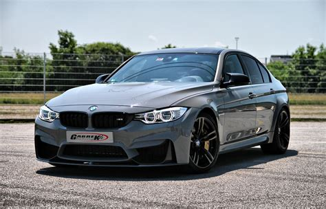 Size Of A 2 Car Garage by 2016 Nardo Grey Individual F80 M3