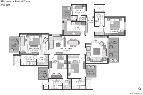 company floor plan floor plans