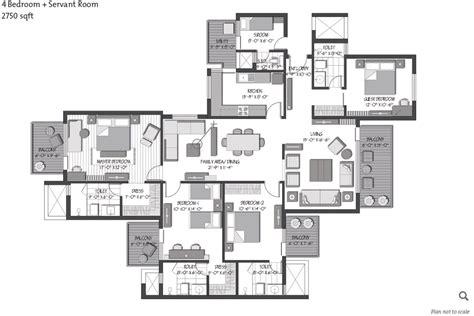 housing floor plans layout floor plans