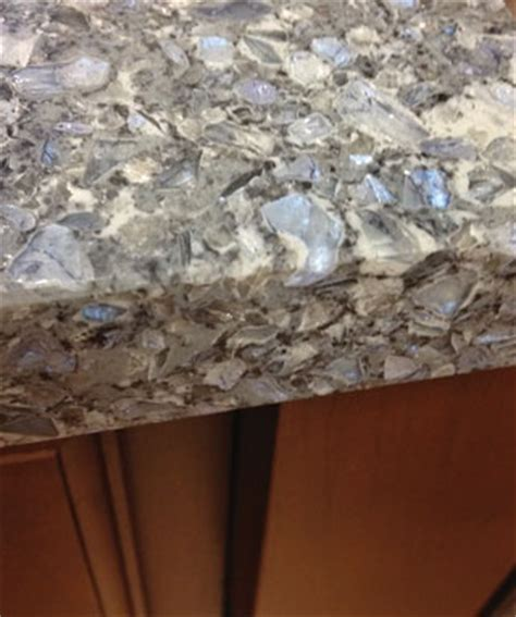 Engineered Quartz Countertop by Engineered Quartz Countertop Home Renovations