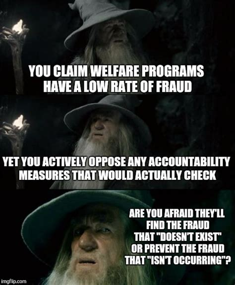 Welfare Meme - welfare memes www imgkid com the image kid has it
