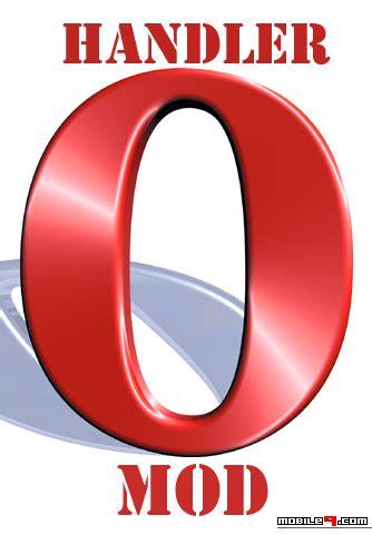 membuat blog lewat opera mini website yang diperuntukan untuk gretongan lewat opera mini
