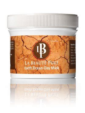 Appellation Grapeseed Clay Mask by 3 In 1 Clay Mask