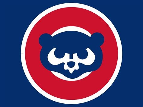 chicago may burn to the ground if the cubs win