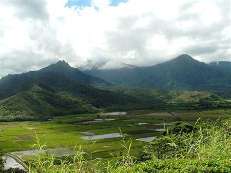 kauai landscape flickr photo sharing