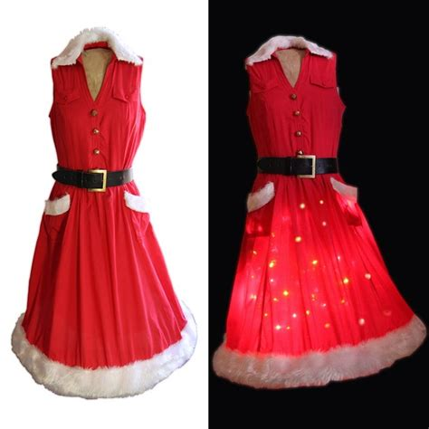 christmas outfit all wears for holidays christmas