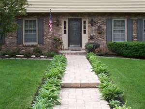 Best Mulch For Landscaping Plant Walkway Border Curb Appeal Pinterest