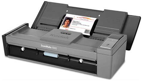 Kodak Scanner Scanmate I940 Mac kodak scanmate i940 scanner