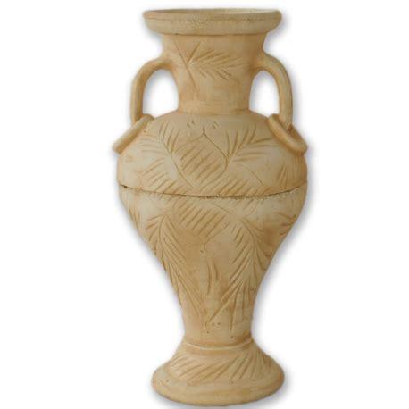 riscaldamento vasi terracotta anfora tunisine euroshopping boccia