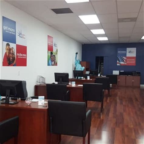 Florida Tax Collector Office by Liberty Tax Service Tax Services 23269 State Rd 7