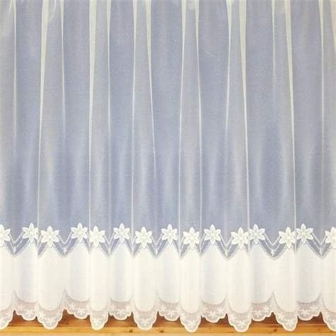 amelia curtains amelia net curtains net curtains made to measure net