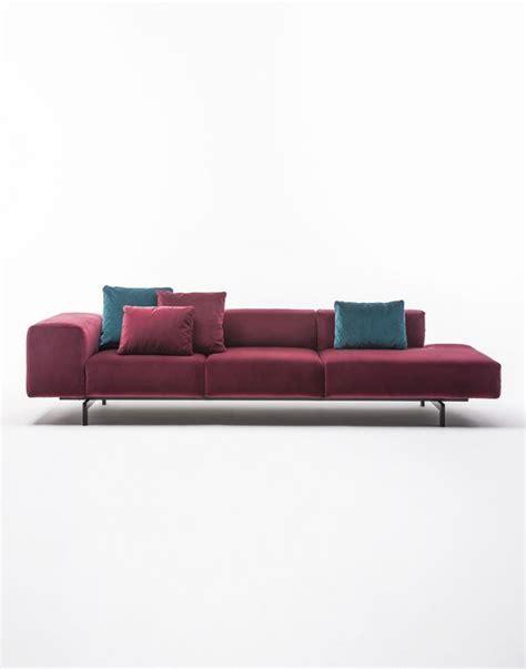kartell divani largo divani kartell acquista su kartell