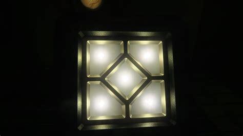 milwaukee lights milwaukee m12 light compact flood light tools in