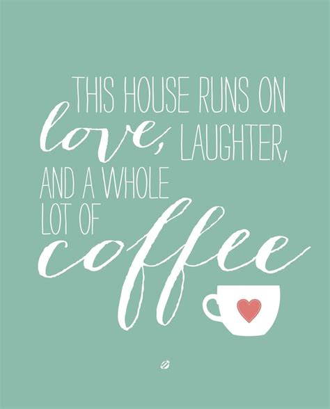printable coffee quotes 651 best printables images on pinterest free printable