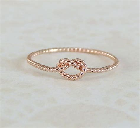 1000 ideas about knot ring meaning on celtic