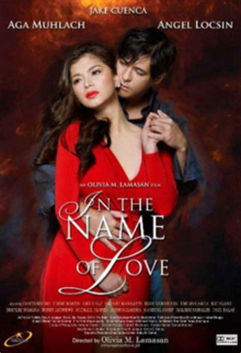 film drama hot in the name of love 2011 film wikipedia