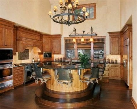 western kitchen ideas pin by jody porter on antique decorating ideas pinterest