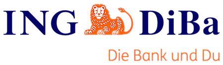 deutsche bank kostenloses girokonto bestes kostenloses girokonto mit kreditkarte konto
