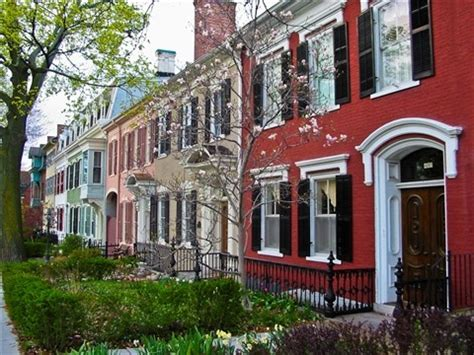 row houses new york 15 best images about geneva ny on image