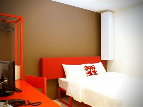 hotel rooms 50 best hotels 50 in bangkok thailand cheap accommodation is possible