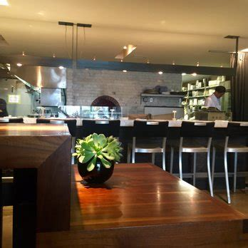 Local Wine And Kitchen by Local Kitchen Wine Merchant Order Food 385