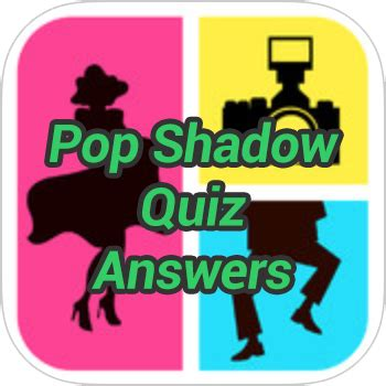 quiz 2013 pop culture trivia part 1 new style for 2016 2017 guess the shadow pop culture quiz pack 1 answers 1 25