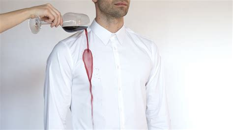 labfresh odor stain wrinkle repellent cotton shirts