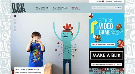 sites like designmantic 5 crucial principles of ui design designmantic the
