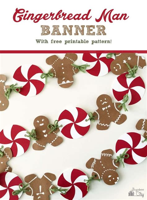 gingerbread for 25 unique gingerbread decorations ideas on