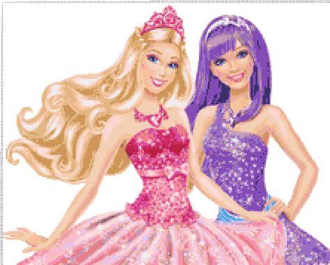 film barbie la principessa e la popstar 1000 images about barbie movies on pinterest