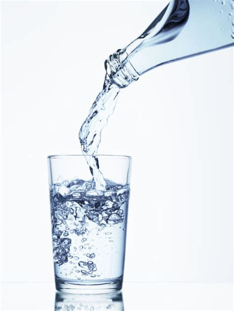 drinks a lot of water 18 tricks to shed some pounds without hitting the vorply