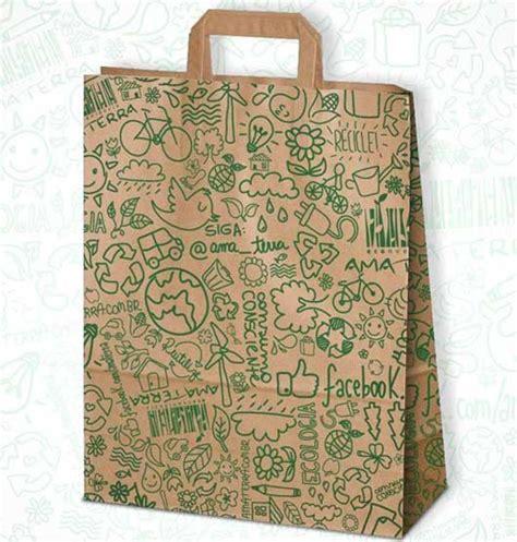 Paper Bag Ideas - 25 unique paper bag supplier ideas on custom