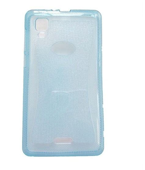 micromax canvas doodle pattern lock fashion case glitter back cover for micromax a102 canvas