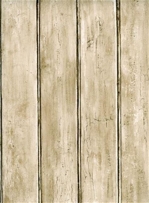 wallpaper beadboard beadboard wallpaper s stuff